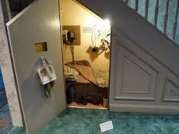 toilets under the stairs small bathroom ideas to make use of that