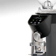 pak E8 Essential Demand – Absolute Espresso