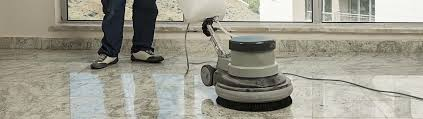 Floor Cleaning by Destiny Floor Cleaning U0026 Restoration Tile And Grout Cleaning