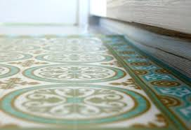 Turquoise Kitchen Rugs Turquoise And Green Rug Cool Turquoise Kitchen Rugs Turquoise Rug