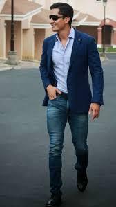dress business casual men best business casualforwomen com