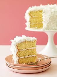 paula carson u0027s coconut cake family circle
