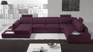 canap d angle u chaise haut dossier salle a manger 10 canape d angle u 3 canap233