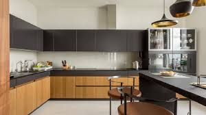 Modern Kitchens Designs Best 21 Stylish Modern Kitchens Design For Modern Family Youtube
