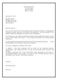 cover letter template jvwithmenow com