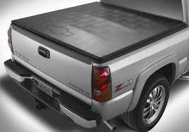 oem chevy cab lights gm oem chevy silverado soft tonneau cover autotrucktoys com