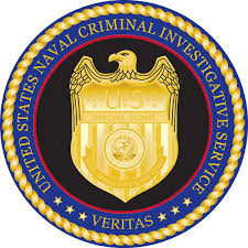 Battle Flag Of The Army Of Tennessee Naval Criminal Investigative Service U2013 Wikipedia