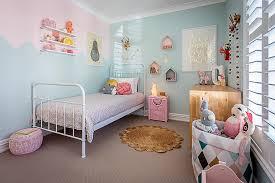 chambre vintage fille chambre fille vintage idées décoration intérieure farik us