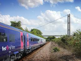 bi mode order planned as hull trains gets 10 year access agreement