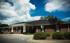 funeral homes nc pinecrest funeral and cremation services mills nc legacy