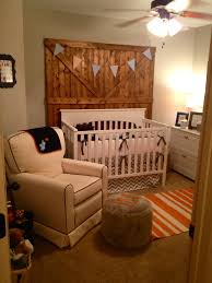 modern baby boy nursery ideas palmyralibrary org