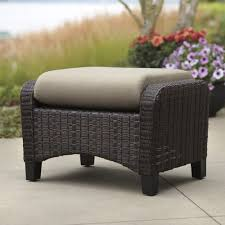 Agio Patio Furniture Costco - as well costco agio patio furniture set 3 moreover costco patio