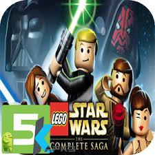 apk mod data lego wars the complete saga v1 8 60 apk mod data ardeno