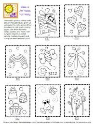 119 ag doll printables images american