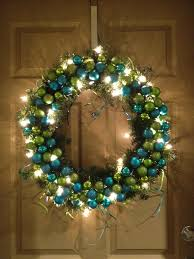 manya search results for wreath wreaths pinterest wreaths