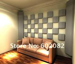 soundproofing a bedroom superb sound proof bedroom bedroom soundproofing soundproof