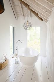 Cottage Bathroom Design Colors Cottage Bathroom Ideas Design Accessories U0026 Pictures Zillow