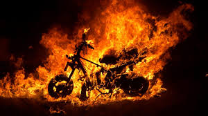 halloween ghost wallpaper ghost rider wallpapers ghost rider backgrounds and images 49