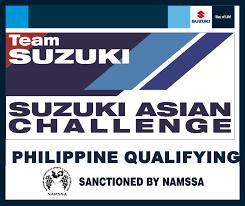 honda philippines logo teamsuzuki namssa jpg