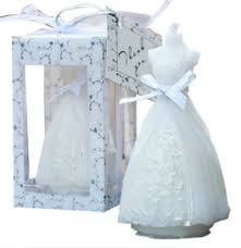 light in the box wedding dress reviews buy light box wedding dress and get free shipping on aliexpress com