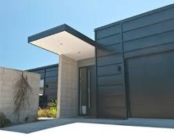 House Design Companies Nz Karsten Architectural Design Nelson New Zealand