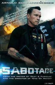 watch i frankenstein 2014 online streaming action movie