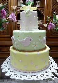 bird baby shower 3 tier bird theme whimsical baby shower cake jpg hi res 720p hd