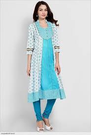 dress design simple dress designs naf dresses