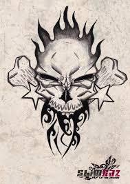 skulls and bones tattoo shop nautical star forearm tattoo angel