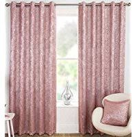 Glitter Curtains Ready Made Co Uk Tyrone Textiles Home Kitchen