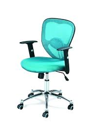 desk chair without arms small office chairs with arms small desk chair small desk chair a