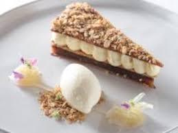 cuisine du terroir terroir restaurant in stellenbosch eatout