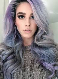 on trend hair colours 2015 simply organic beauty winter 2015 hair color trend