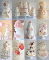 wedding cake flavors 10 most requested wedding cake flavors sonal j shah event