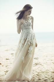 whimsical wedding dress george wu 2015 wedding dresses wulfila s message bridal