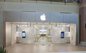 lighting stores des moines iowa s only apple store to get massive 3m makeover nearly triple