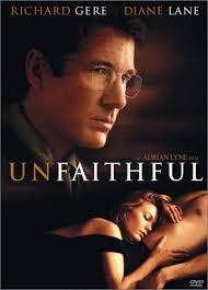 Unfaithful (2002) Movie  Online