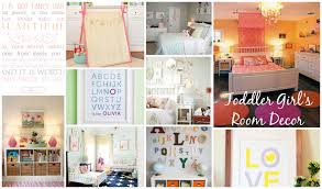shared rooms room ideas baby u0027s toddle room baby room baby