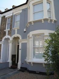 image result for 1930 u0027s semi masonry colour schemes exterior