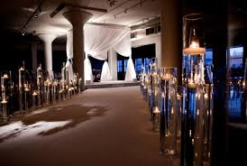 best wedding venues best wedding venue central venueone designed by event creative