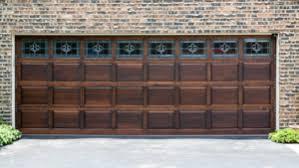 Overhead Door Fort Worth Experts In Garage Door Installations Fort Worth Overhead Door