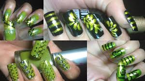 cute nail art designs nail art ideas pretty nails designs