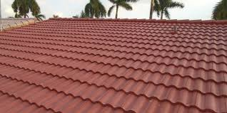 Concrete Tile Roof Repair New Roof Roof Repair Archives Miami General Contractor