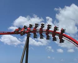 Great America Six Flags Rides Six Flags Great America Announces U201cx Flight U201d For 2012 Park Thoughts