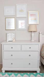 Little Girls Bedroom Ideas by Best 25 Little Bedrooms Ideas On Pinterest Kids Bedroom