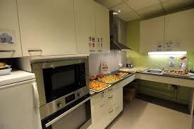 cuisine p馘agogique une cuisine pédagogique pour accroître l accessibilité des personnes