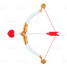 valentine cupids bow stock photo 176840528 istock