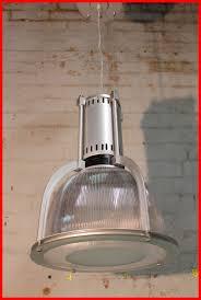 how to hang lights on stucco best led retrofit high hanging light rhoksunglassesnus sloped pics