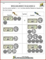 31 best money worksheets images on pinterest money worksheets