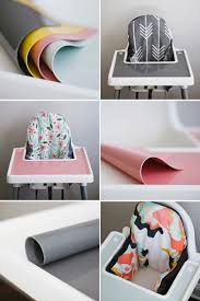 High Chair Cushion Ikea 257 Best Images About Baby On Pinterest Closet Dividers Gray